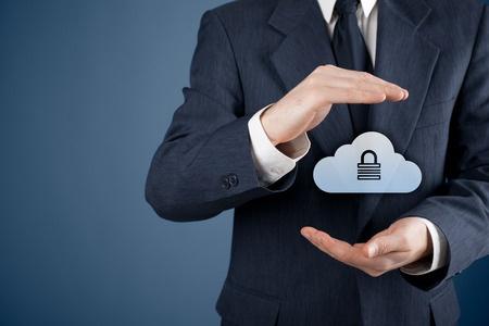 Bridgeline GS Cloud Solutions