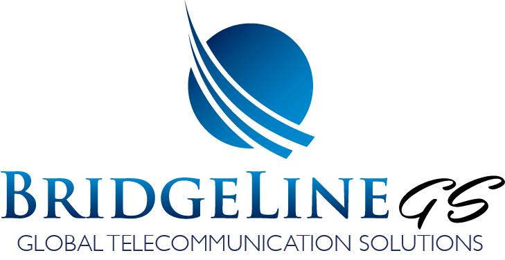 BridgeLine GS – Global Telecommunication Solutions